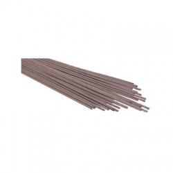 Elektrody rutilové