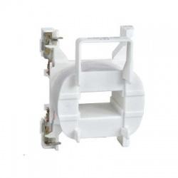 LXD1P7 TeSys D - cievka stýkače - LXD1 - 230 V AC 50/60 Hz pre 9 ... 38 A stýkač