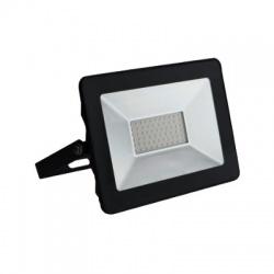 GRUN N LED SMD-30-B 30W LED reflektor MILEDO