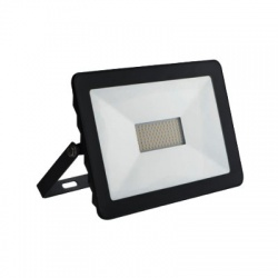 GRUN N LED SMD-50-B 50W LED reflektor MILEDO