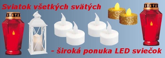 vsech-svatych