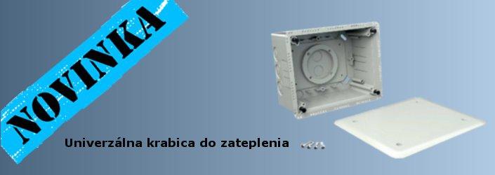 sample-7