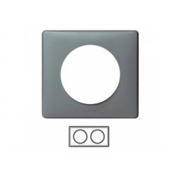 2-rámik, cementová