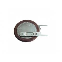 VL2020 3V gombíková líthiová batéria