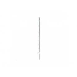 Plastový stĺpik ECO 105cm