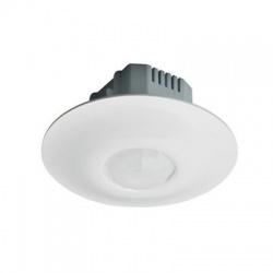 048803 Valena infračervený pohybový senzor 360° (PIR), 2000W, biely