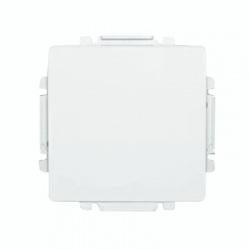 3557G-A06340 B1 vypínač č.6, biely