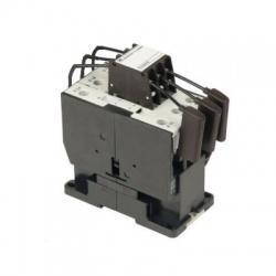 K3-18NK10 12,5kVar 18A 400V kompenzačný stýkač