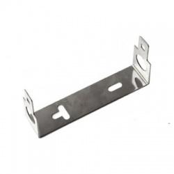 6050 3 122-01 montážny držiak LSA Plus M1
