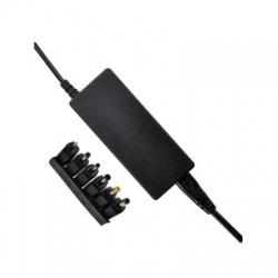 DA32 univerzálny zdroj, 48W, 6 koncoviek, automatický