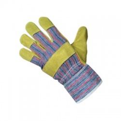 Pracovné rukavice Tern č.10