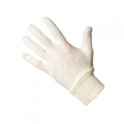 TIT 5041 pracovné rukavice