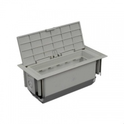 KOPOBOX MINI L KB zostava viacúčelovej krabice