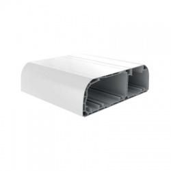 PK 210x70 D HD lišta parapetná, 2m, biela