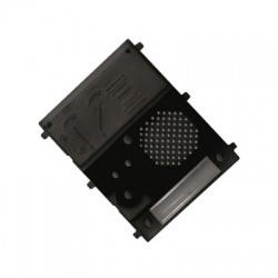 EL655 4+n komunikačný modul