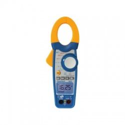 P-1625 digitálny kliešťový multimeter