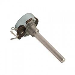 PD5WK010 10K potenciometer drôtový