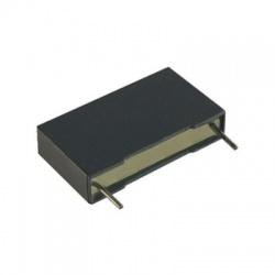 0,1uF/275VAC kondenzátor odrušovací