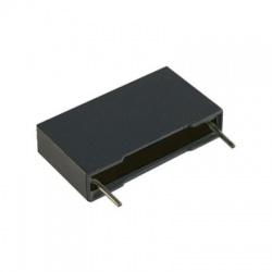 0,22uF/275VAC kondenzátor odrušovací