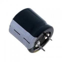 150uF/400V ELPW (LPW) kondenzátor elyt.