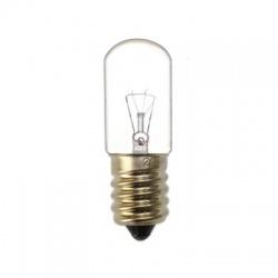 15W 30V E14 žiarovka
