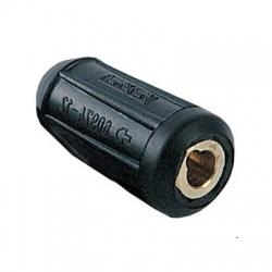 16-25mm 200A káblová zásuvka