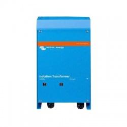 2000W, vstup 115/230V, výstup 115/230V oddeľovací transformátor Victron