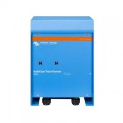 3600W, vstup 115/230V, výstup 115/230V oddeľovací transformátor Victron