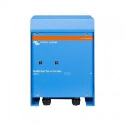 7000W, vstup 230V, výstup 230V oddeľovací transformátor Victron