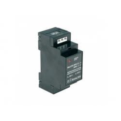 DA-275 DF 6 prepäťová ochrana s VF filtrom