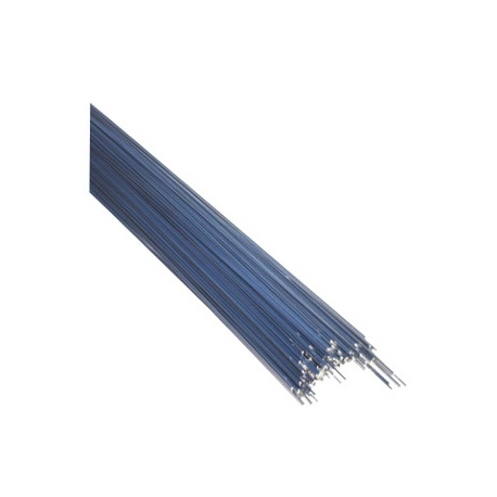 Elektródy bázické 3,2/350, J506