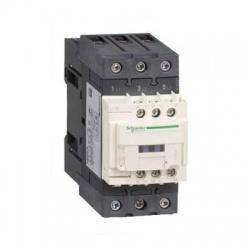 50A, 230V AC, NO+NC, stýkač