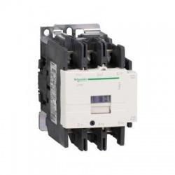 80A, 230V AC, NO+NC, stýkač