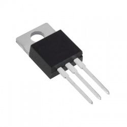 IRFBC40 N-Fet 600 tranzistor