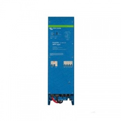 12V/1600VA s AC ističmi EasySolar