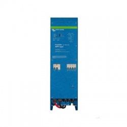 24V/1600VA s AC ističmi EasySolar