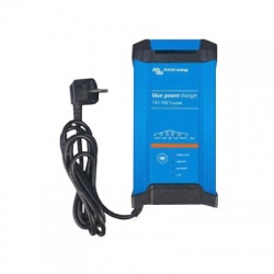 12V/15A (3) IP22 nabíjačka batérií BluePower