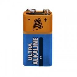 6LR61OXI 9V alkalická batéria