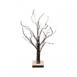 KAD13 dekorácia - strom