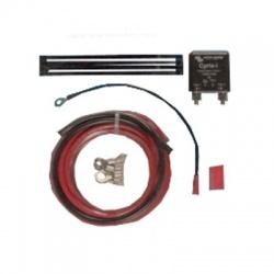 12-24V 120A KIT prepojovač batérií Cyrix-ct