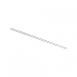 106125 Oddialený zvod GFK16 - dilatácia (izolačná tyč) Rd16, L 3000mm, plast GFK