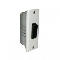 3555-06428 vypínač č.6 zárubňový