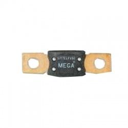 125A/32V poistka pre fotovoltaické systémy
