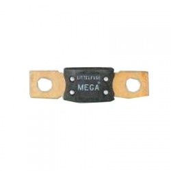 125A/58V poistka MEGA-fuse VICTRON Energy