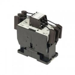 K3-24K00 230 20kVar 28A 400V kompenzačný stýkač