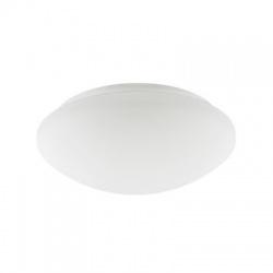 PETRA 60 60W E27 senzorové svietidlo