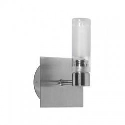 AMY EL-I40 1x40W G9 kúpeľňové svietidlo