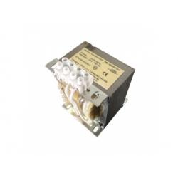 Trafo TRL 009/ST101 230/24V 100VA