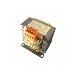 Trafo TLR 012/ST45 230/24V 200VA