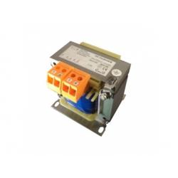 Trafo T1N-200-230/48V 200VA